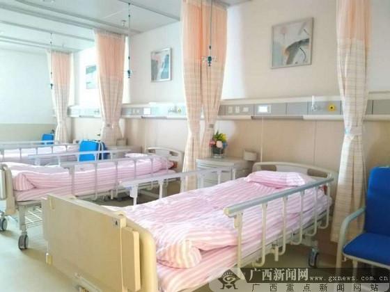柳州妇幼保健院柳东分院举办大型健康育儿知识讲座