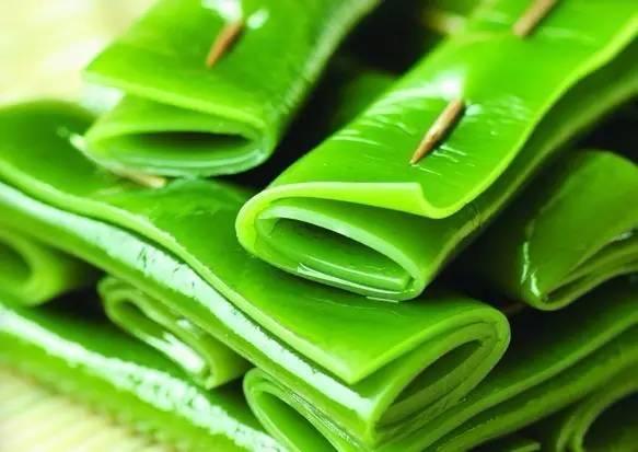 """四种菜被老祖宗称为""""长寿菜""""多吃有益"""