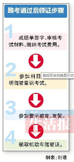 3月18日焦点图:南宁市地铁安吉综合基地全面建成