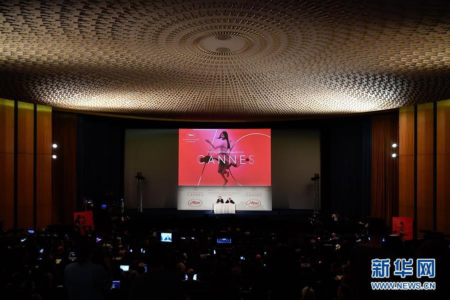 第70届戛纳电影节主v冰雪冰雪揭晓电影入围影片奇缘单元几分几秒唱的歌曲图片