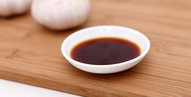 每天做菜的酱油 你知道怎么选吗
