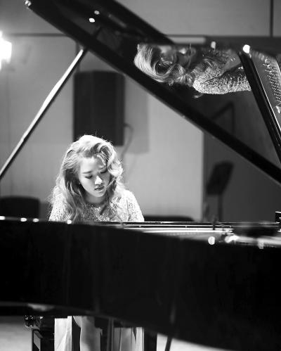 钢琴小班音乐律动简谱