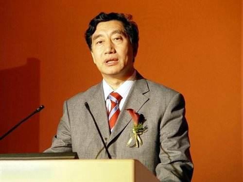 中国汽车流通协会有形市场商会年会将在柳州举行