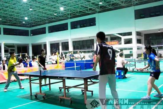 来自北海艺术设计学院,桂林电子科技大学职业学院,北海职业学院,桂林