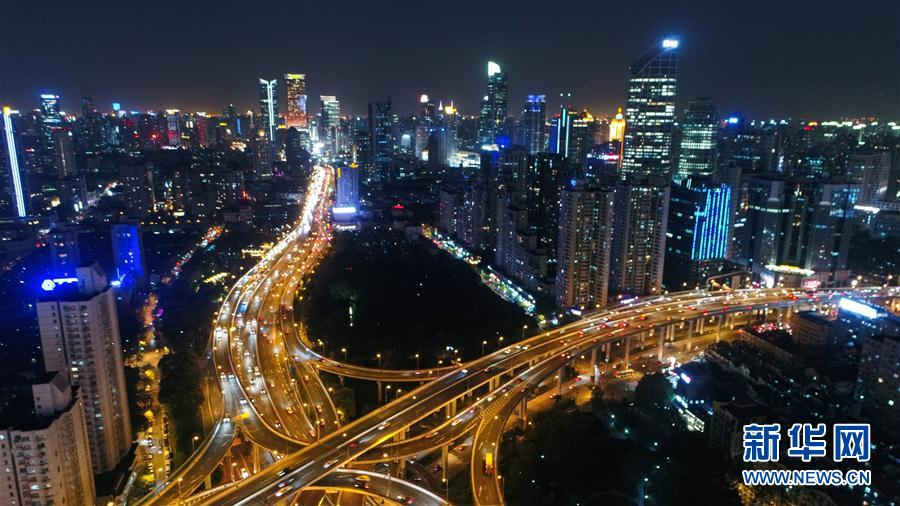 (经济)(1)国家统计局:4月份房价涨幅回落的城市增加
