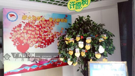 """梧州长洲区:党群联动 让百姓乐享""""美好社区"""""""