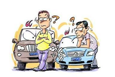 端午高速路不免费 不设轻微事故快处理赔点