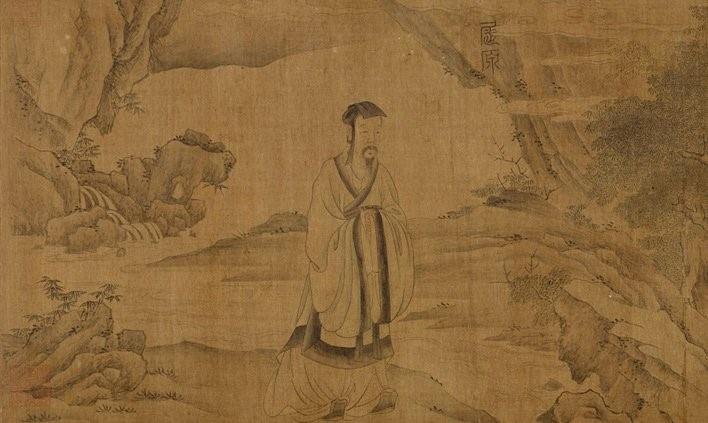 [中国文化二十四品]岁时节庆话民俗:细说端午节
