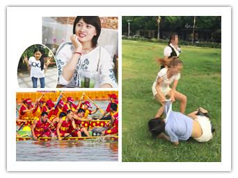 5月31日焦点图:卖花治病女孩完成蝶变 走向新生活
