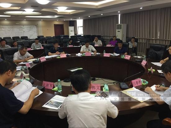 广西检验检疫局助推蚕丝生态原产地保护品牌建设