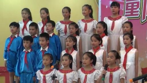 《国家》(桂平)