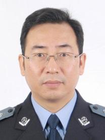 马力 公安部第三研究所评估中心测评部主任、研究员