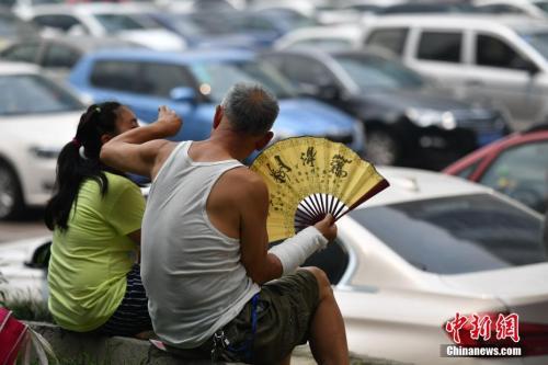 七月流火指酷暑难耐? 让人望文生义的成语还有哪些