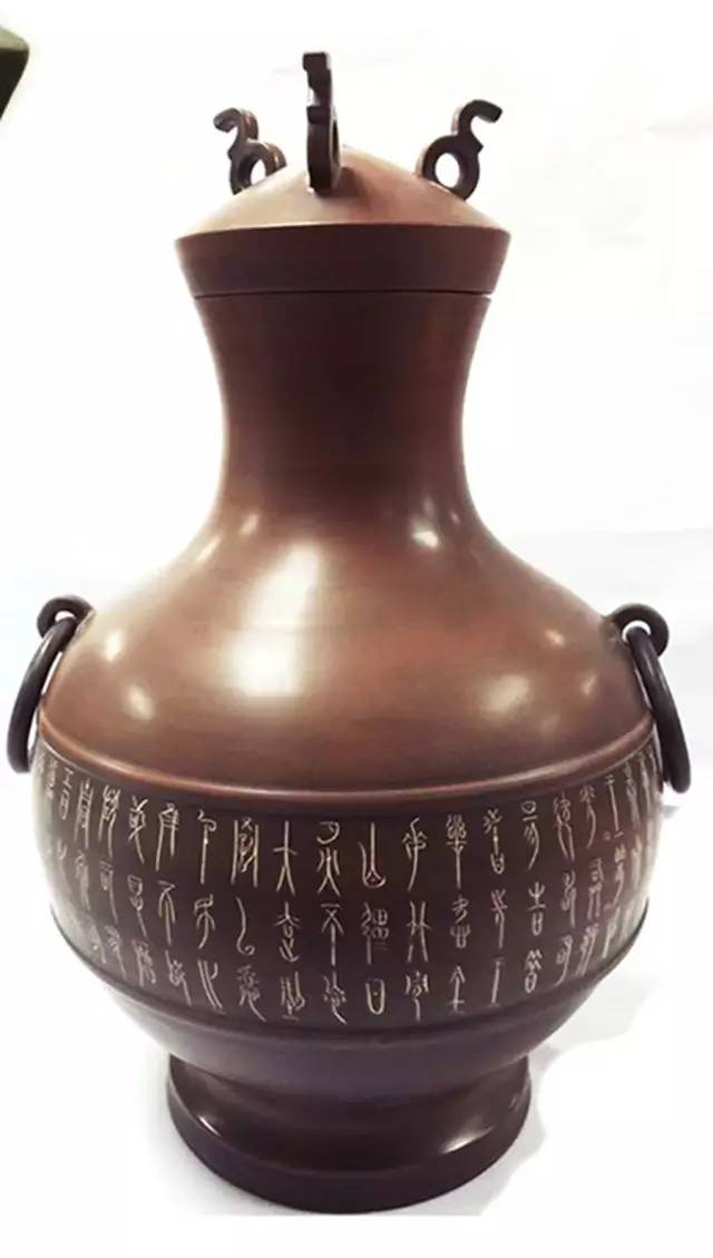 中国首支书法MV出炉,竟然出自钦州美女书法家,太美了!