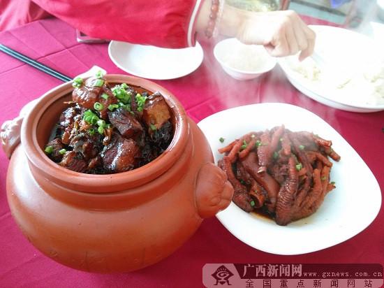 苏轼与东坡肉的不解之缘