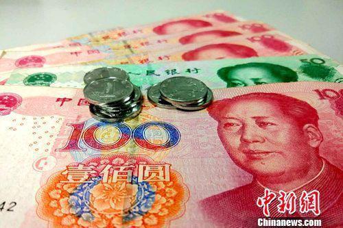 车辆购置税的税率为10%。(资料图)<a target='_blank' href='http://www.chinanews.com/' ></table>中新网</a>记者 李金磊 摄