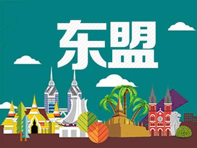 """落实""""三大定位"""" 中国-新加坡南向通道从广西出海"""