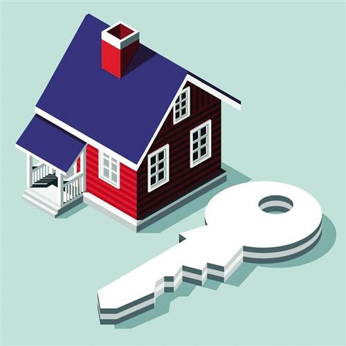 南宁市市民注意了!9月1日起无需公证也可以申办房产继承