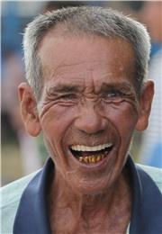 笑脸迎客1