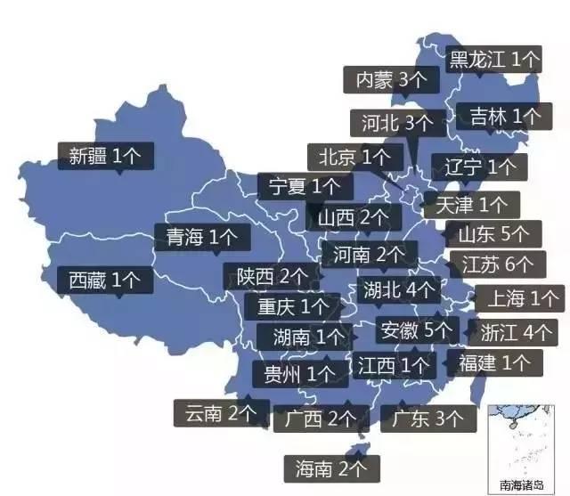 赣州入选全国第二批城市设计试点城市 系全省第一个