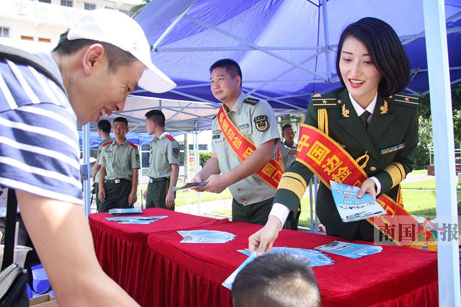 柳州的市民有望直飞香港和泰国啦!