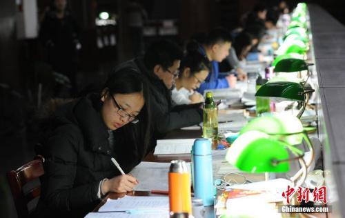 资料图 图片来源:视觉中国
