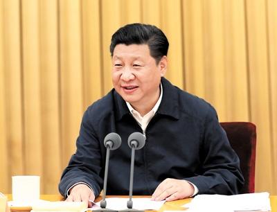 【理上网来·喜迎十九大】牢牢把握中国特色社会主义主题胜利前进
