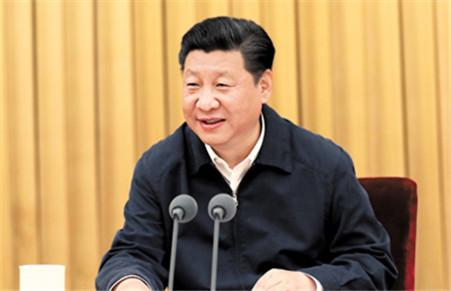 牢牢把握中国特色社会主义主题胜利前进