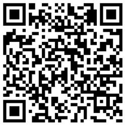 享购购作为全国首创O2O社区生活服务平台入驻时代广场