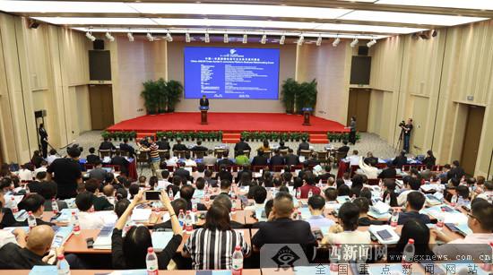 中国—东盟跨境电商平台为双边贸易提供新渠道