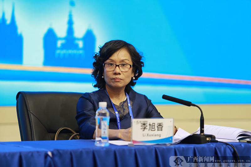 图片信息:广西新闻网记者 黄河畅摄