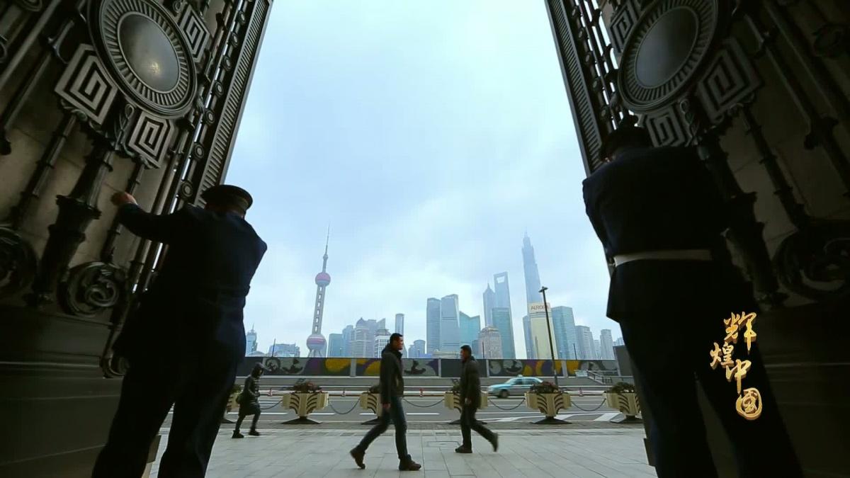 习近平总书记重磅发声!中国主张,世界回响!
