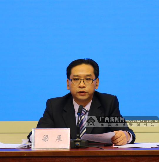 南宁高新技术企业达303家 初步形成4个产业微集群
