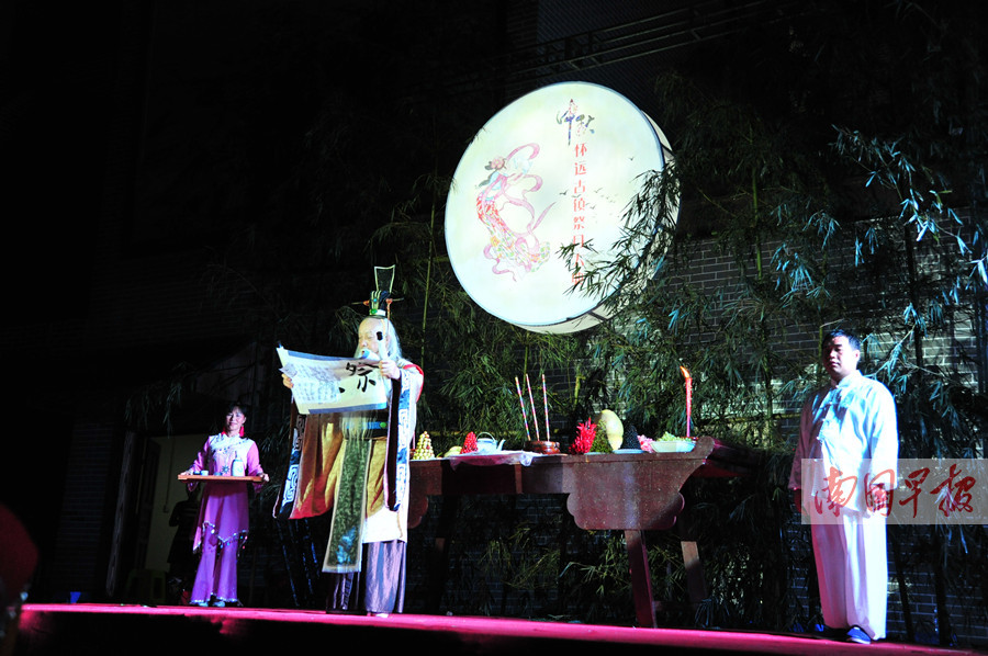 广西4天旅游收入达88亿元 接待游客1384万多人次