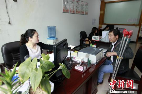 重庆完善临时救助4类人群最高可获5万元救助金