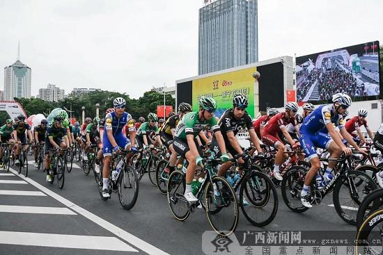 自行车:引领运动时尚新潮流