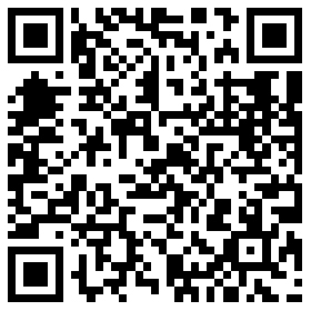 广西日报新媒体H5作品入选全国党媒十九大融合报道精品100展示