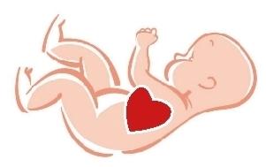3个月宝宝在邕完成先心手术 不少人存在认识误区