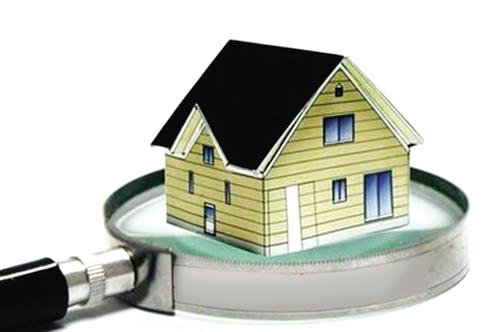 广西物价和住建部门对商品房销售价格进行检查