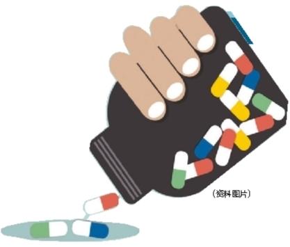 感冒就用抗生素吃剩的还留给家人?你真的会吃药吗