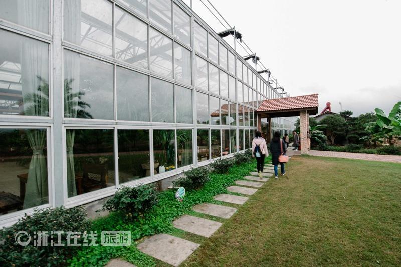 台湾农民创业园-德丰庄园a.jpg