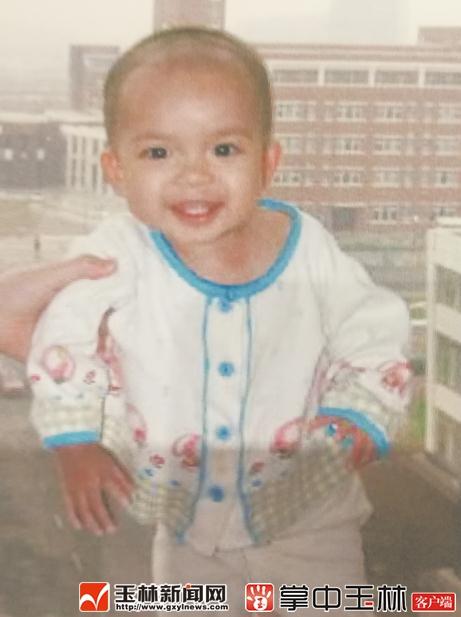 美国妈妈收养5个中国孩子 现孩子们健康成长为其寻亲
