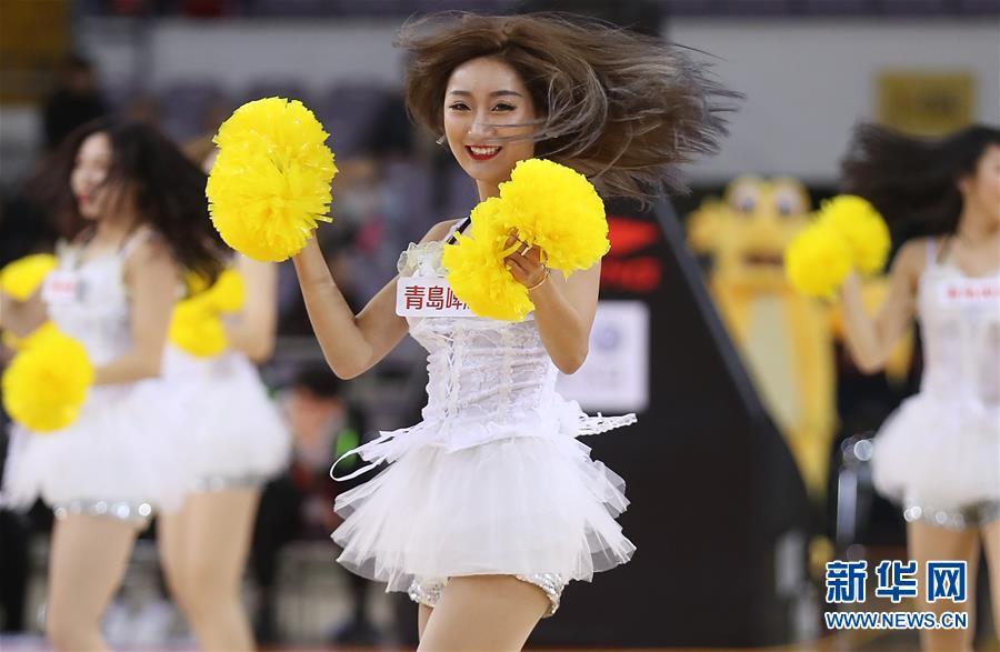 (体育)(6)篮球――CBA常规赛:北京农商银行不敌深圳马可波罗