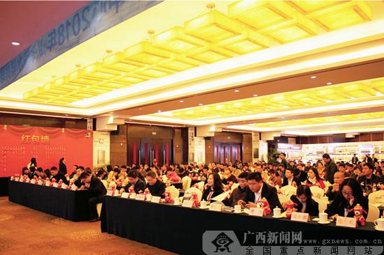 海尔热水器南宁发布全新产品 品牌科技解决行业痛点