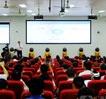 广西农村电商精准扶贫研讨会在广西大学召开