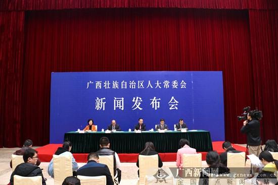"""广西新消费者保护条例出炉 给""""预付式消费""""立规矩"""