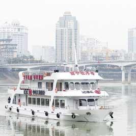 广西手机报1月10日上午版