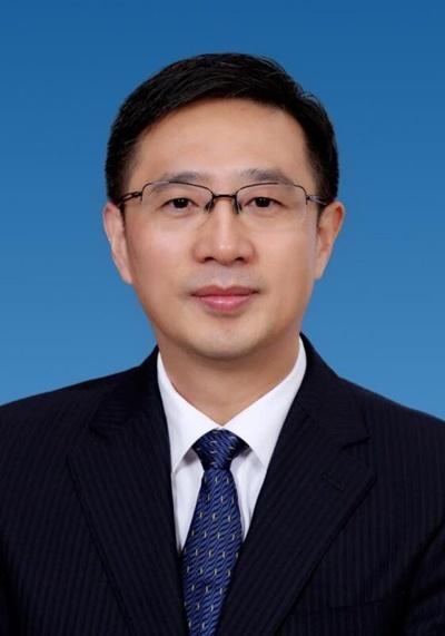 梧州市十四届人大三次会议闭幕 李杰云当选梧州市市长