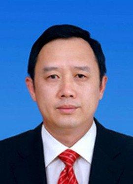 金湘军任天津市副市长 曾在广西工作20年(附简历)