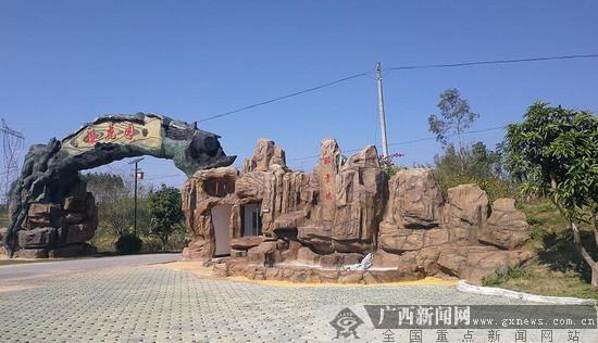 路线途径邕宁区五圣宫,蒲津公园,那贵旅游景区等著名景点,方便市民